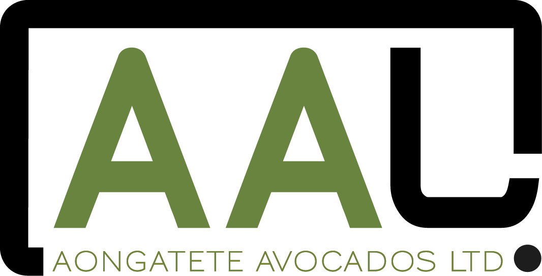 Aongatete Avocados Ltd